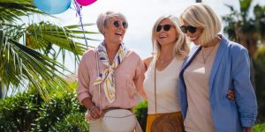 Four important steps you need to take to retire early Capital Asset Management