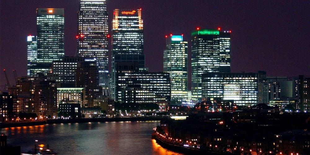 Investing Capital Asset Management
