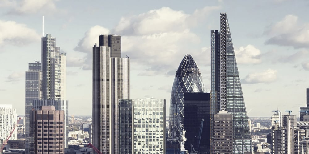 Capital Asset Management, London, Investment Advice, Investing Principles, Investment knowledge
