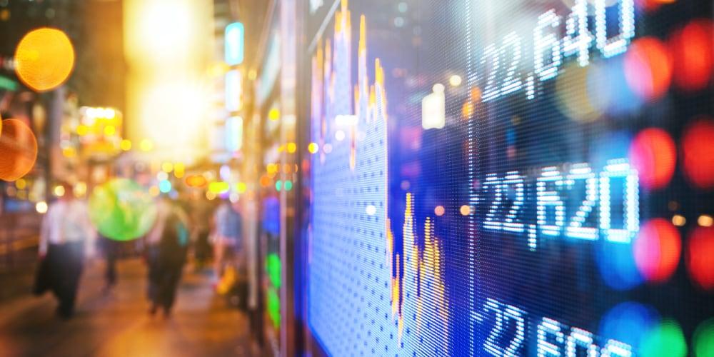 INVESTING, STOCK MARKET, WARREN BUFFETT, INVESTMENT PRINCIPLES, CAPITAL ASSET MANAGEMENT, LONDON