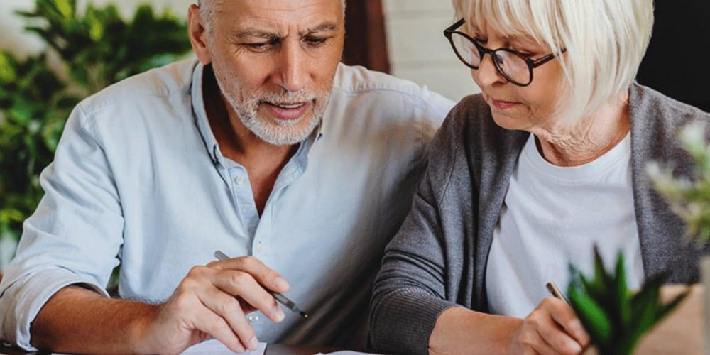10 questions on retirement - Capital Asset Management